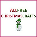 All Free Christmas Crafts